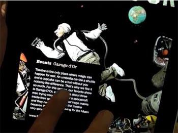 iPad_magazine_Timbuktu_IDBOOX