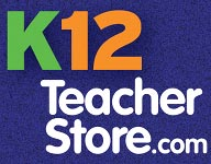 k12_teacherstore-Ebooks-IDBOOX