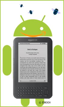 kindle_android_reader_IDBOOX