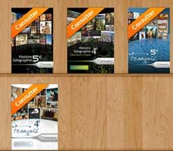 livrescolaire-2-Ebooks-IDBOOX