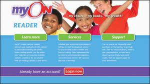 myonreader-Ebooks-IDBOOX