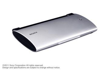 sony_S2_tablette_02_IDBOOX