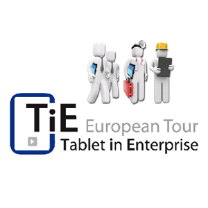 tablet_in_enterprise-Tablettes-IDBOOX