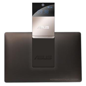 ASUS_tablette_computex_01_IDBOOX