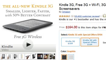 Amazon_Kindle_3G_IDBOOX