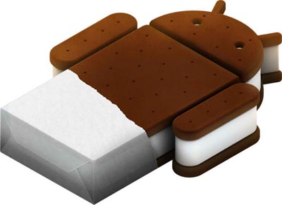 Android_Google_Ice_Cream_Sandwish_IDBOOX