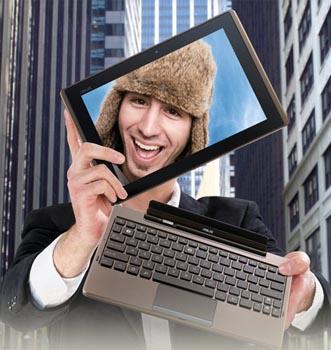 Asus_Eee_Pad_Transformer_tablette_IDBOOX