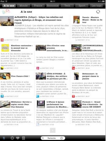 Blend_Info_Presse-IDBOOX
