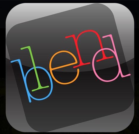 Blend_Info_Presse2-IDBOOX