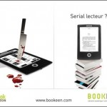 Bookeen_campagne_pub-Tablettes-IDBOOX