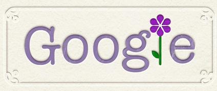 Doodle_espagne-IDBOOX