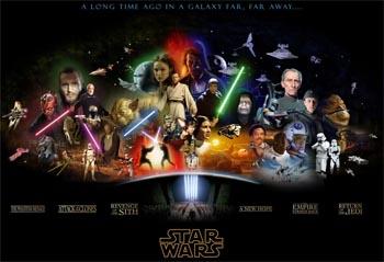 Ebook_Star_Wars_IDBOOX
