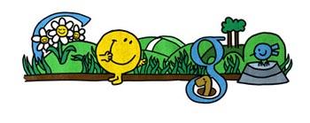 Google_Doodle_Monsieur_Roger Hargreaves_IDBOOX