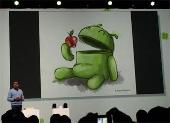 Google_IO_2011_Droid_pomme_IDBOOX