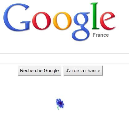 Google_doodle_8_mai_1945