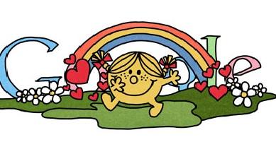 Google_doodle_Monsieur-Web-IDBOOX