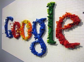 Google_logo_IDBOOX