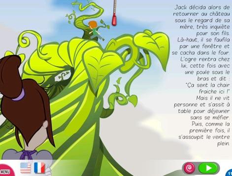 Jack_haricots_magiques-Ebooks-IDBOOX