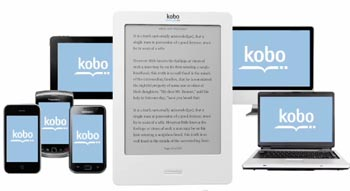 Kobo_reader_touch_IDBOOX