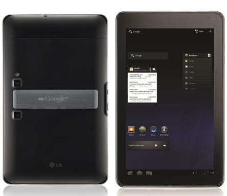 LG_Optimus_Pad_Tablette_01_IDBOOX