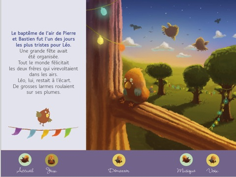 Leo_goodbye_paper-Ebooks-IDBOOX