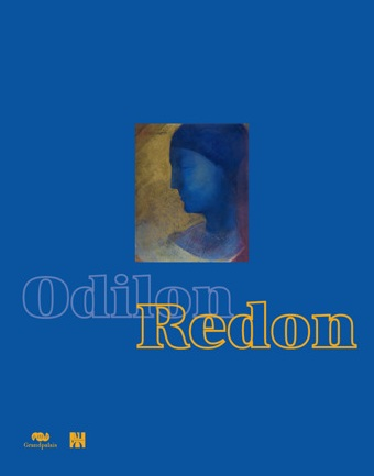 Odilon_redon_catalogue_ipad_Ebooks_IDBOOX