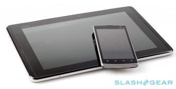Padfone_asus_tablette_01_IDBOOX