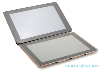 Padfone_asus_tablette_03_IDBOOX