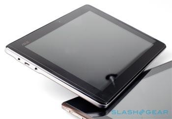 Padfone_asus_tablette_04_IDBOOX