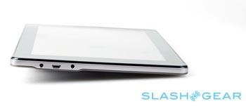 Padfone_asus_tablette_05_IDBOOX
