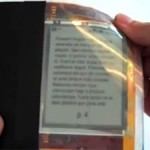 Eink reader IDBOOX
