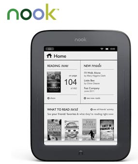Reader_New_NOOK_IDBOOX