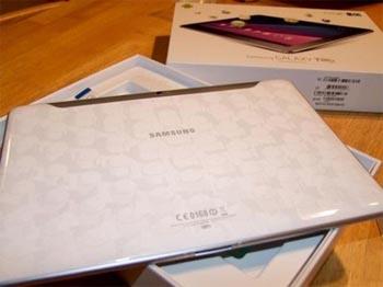 Samsung_Galagy_Tab_101_ed_limitee_Tablette_IDBOOX