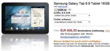 Samsung_Galaxy_Tab_8.9_amazon_tablette_IDBOOX
