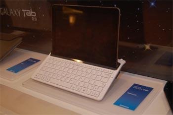 Samsung_Galaxy_Tab_89_tablette_IDBOOX
