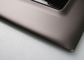 Tablette_Asus_computex_02_IDBOOX