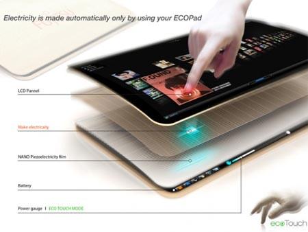 Tablette_ecopad_01_IDBOOX