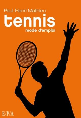 Tennis_appli_IDBOOX