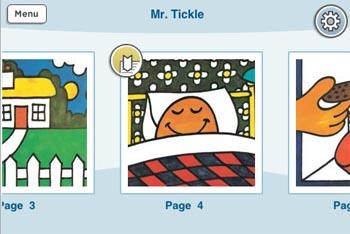 ebook_Roger Hargreaves_Monsieur_Tickle_02_IDBOOX