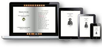 ebookpulp_ebooks_IDBOOX
