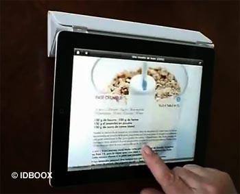 iPad2_Emilie_Emile_test_presse_numerique_IDBOOX