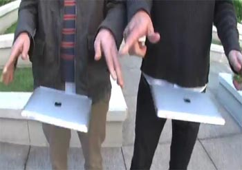 iPad2_crash_test_smartcover_IDBOOX