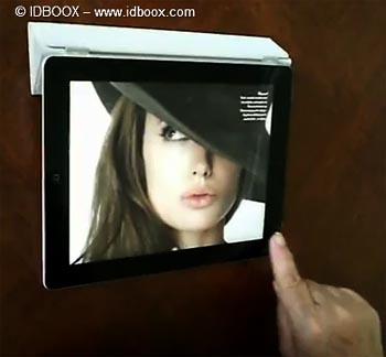 iPad2_emilie_tablette_fete_des_meres