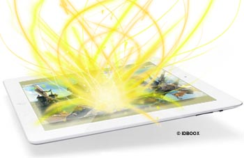 iPad2_lumiere_IDBOOX