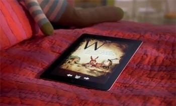 iPad2_pub_IDBOOX