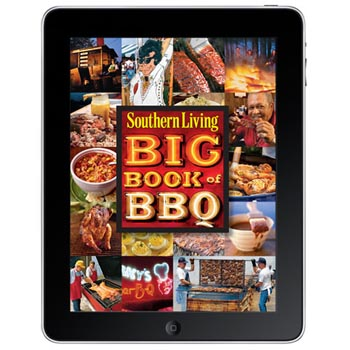 iPad_BBQ_ebook_IDBOOX
