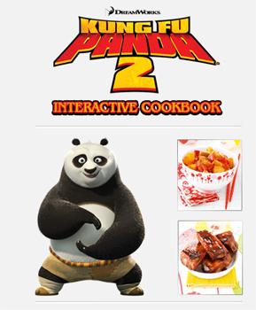 iPad_Kung_Fu_Panda2_ebook_IDBOOX