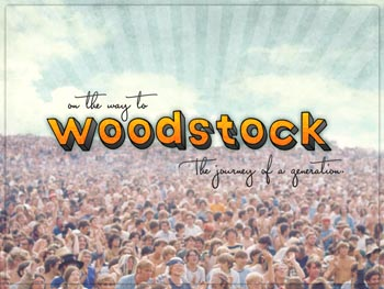 iPad_Woodstock_ebook_IDBOOX