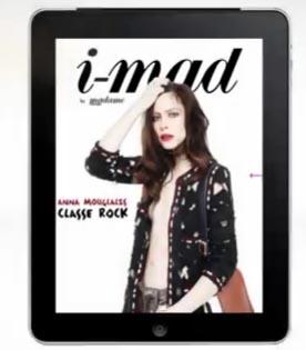 iPad_iMad_Madame_Figaro_IDBOOX