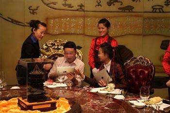 iPad_resto_chinois_tablette_02_IDBOOX